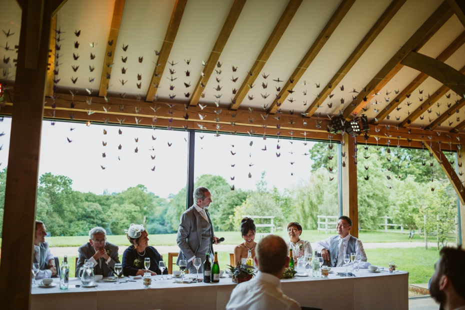 Dodford Manor - Kathy & Liam - Lee Dann Photography - 0559