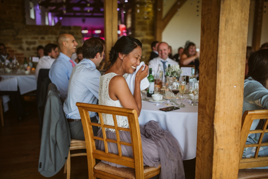 Dodford Manor - Kathy & Liam - Lee Dann Photography - 0570