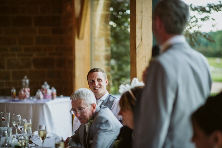 Dodford Manor - Kathy & Liam - Lee Dann Photography - 0598