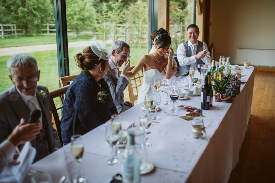 Dodford Manor - Kathy & Liam - Lee Dann Photography - 0608