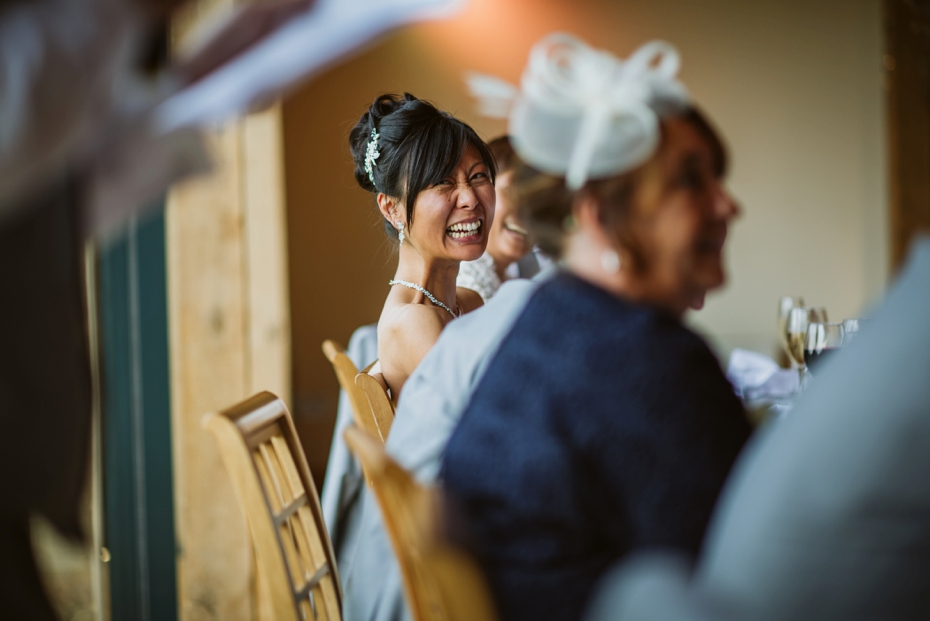 Dodford Manor - Kathy & Liam - Lee Dann Photography - 0616