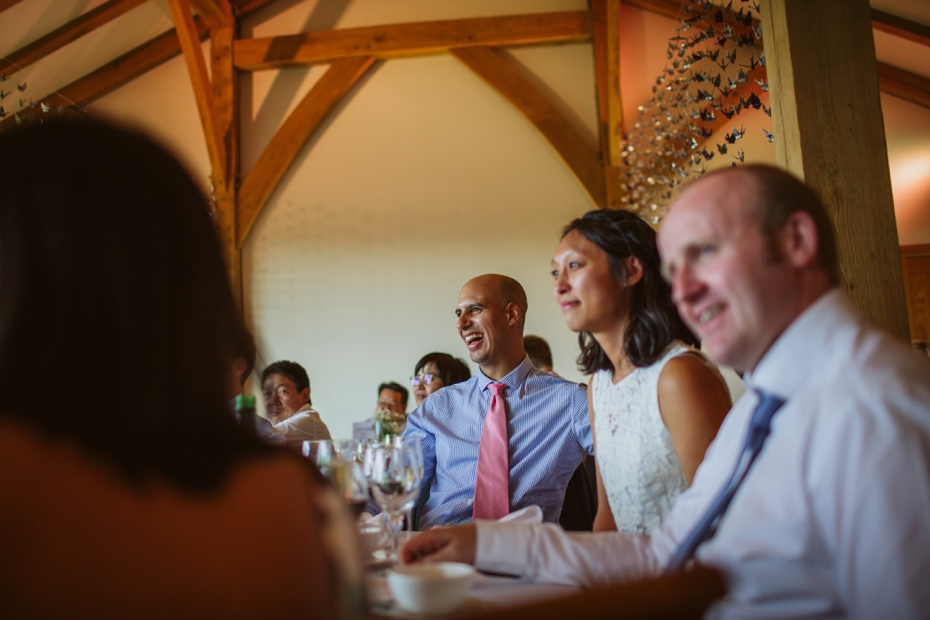Dodford Manor - Kathy & Liam - Lee Dann Photography - 0630