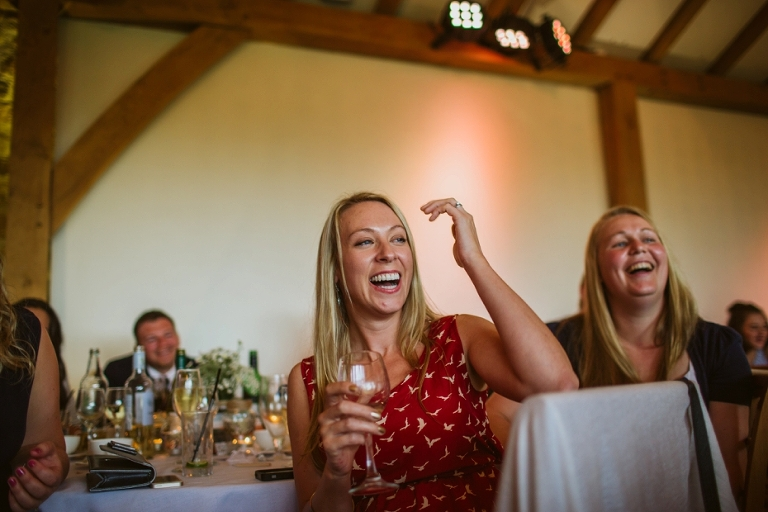 Dodford Manor - Kathy & Liam - Lee Dann Photography - 0632