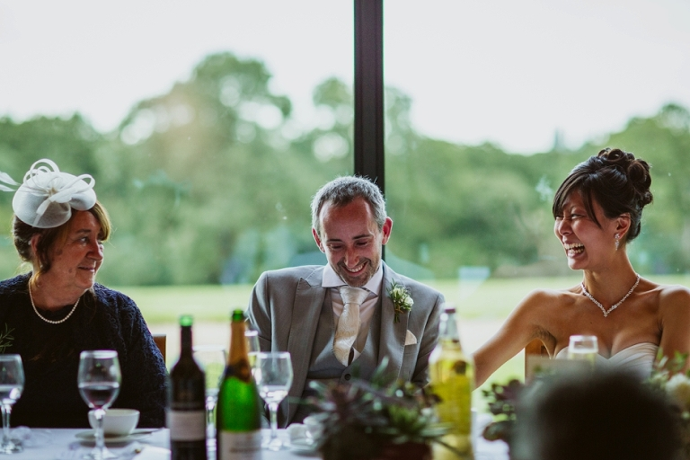 Dodford Manor - Kathy & Liam - Lee Dann Photography - 0635