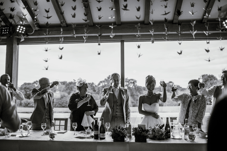 Dodford Manor - Kathy & Liam - Lee Dann Photography - 0660