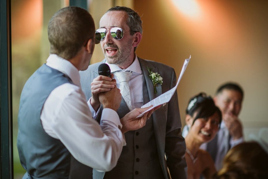 Dodford Manor - Kathy & Liam - Lee Dann Photography - 0674