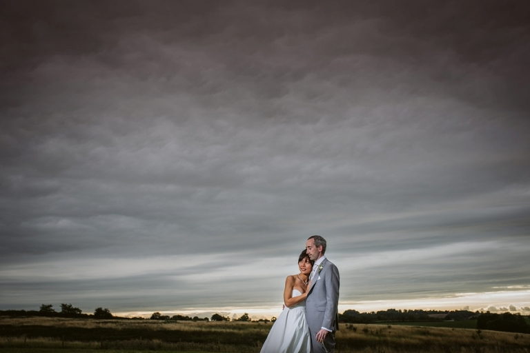 Dodford Manor - Kathy & Liam - Lee Dann Photography - 0688