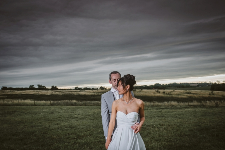 Dodford Manor - Kathy & Liam - Lee Dann Photography - 0692