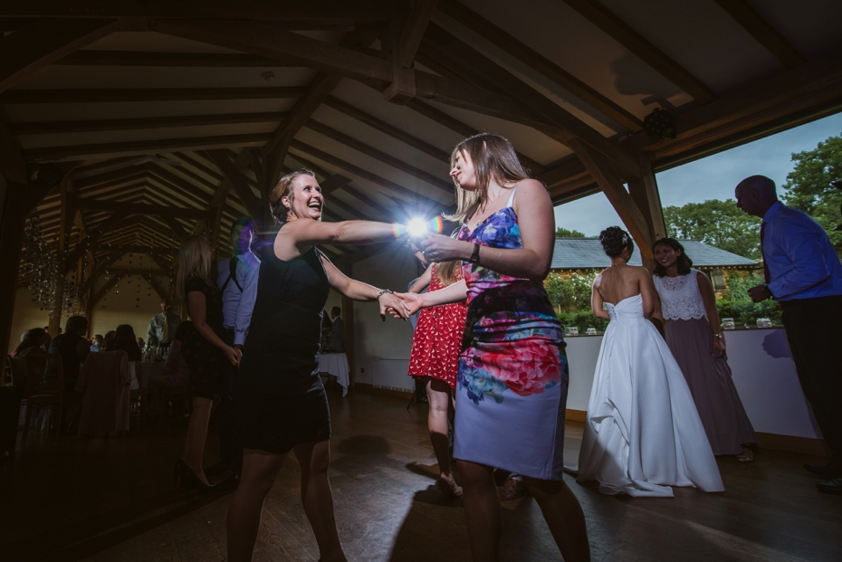 Dodford Manor - Kathy & Liam - Lee Dann Photography - 0754