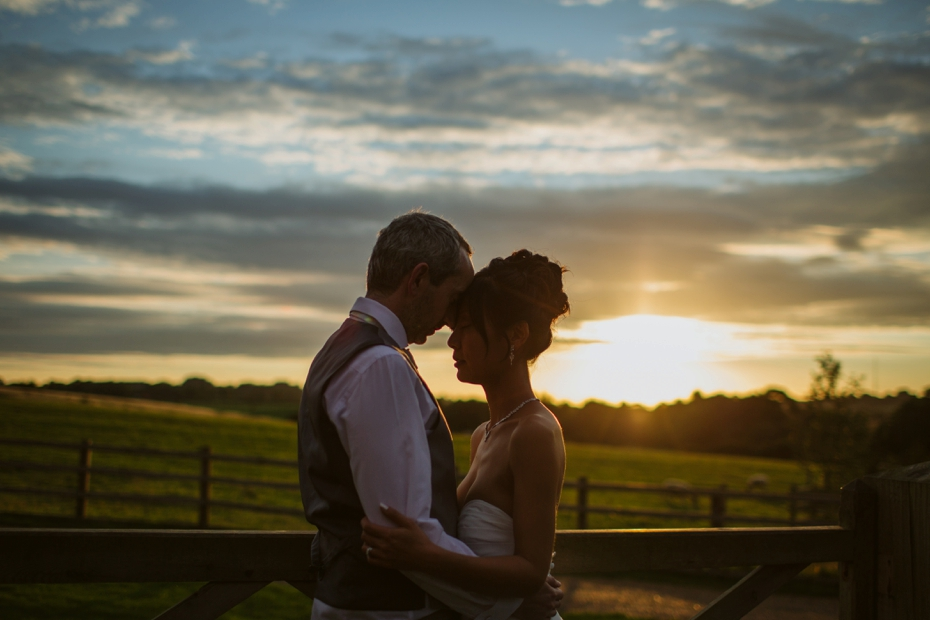 Dodford Manor - Kathy & Liam - Lee Dann Photography - 0766
