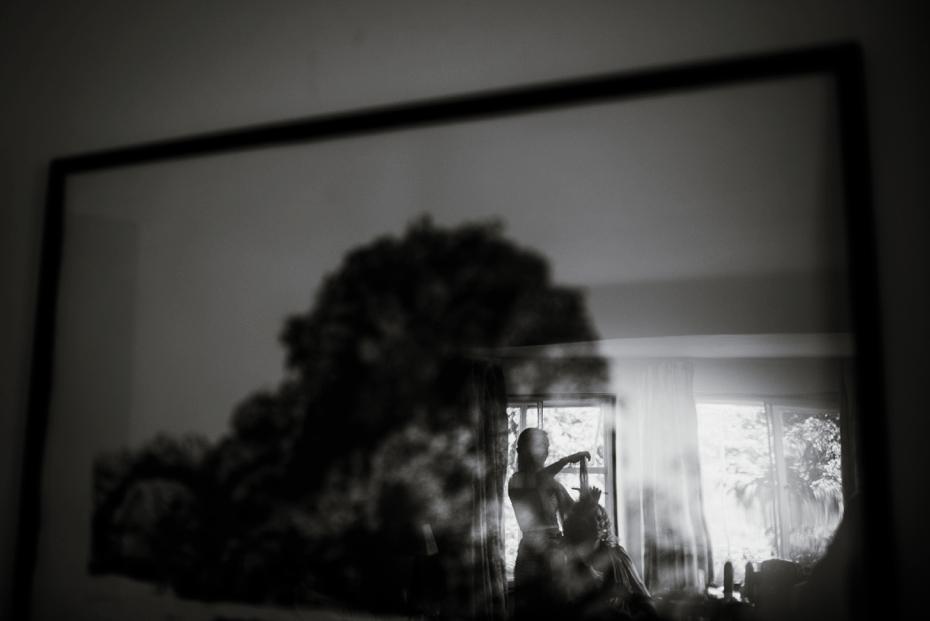 Oxford Garden Wedding- Aurelia & Luke - Lee Dann Photography-1076