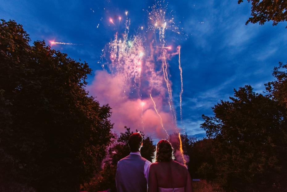 Oxford Garden Wedding- Aurelia & Luke - Lee Dann Photography-1682