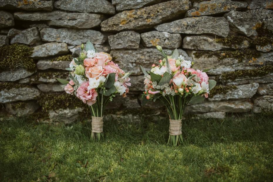 Caswell House wedding - Lisa & Mark - Lee Dann Photography - 0045