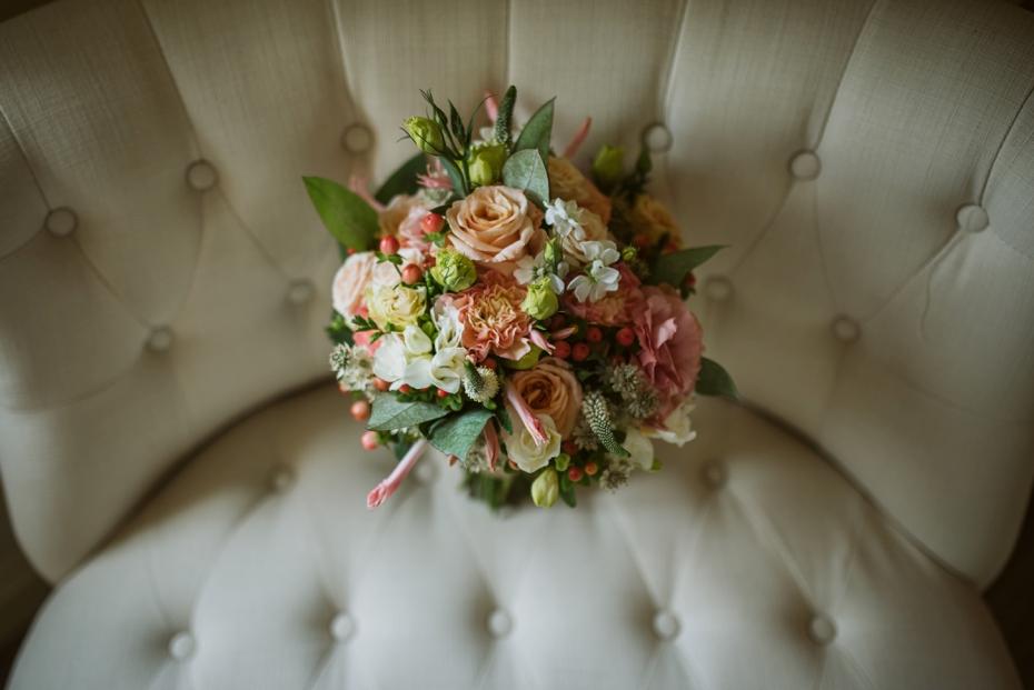 Caswell House wedding - Lisa & Mark - Lee Dann Photography - 0047