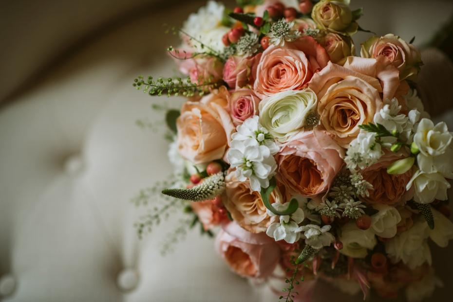 Caswell House wedding - Lisa & Mark - Lee Dann Photography - 0049