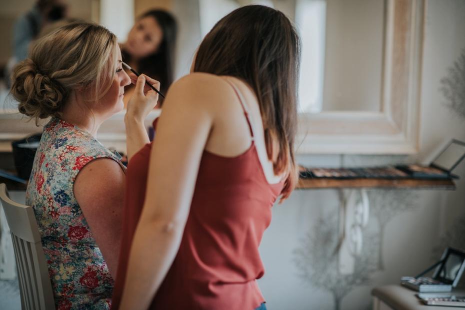 Caswell House wedding - Lisa & Mark - Lee Dann Photography - 0053