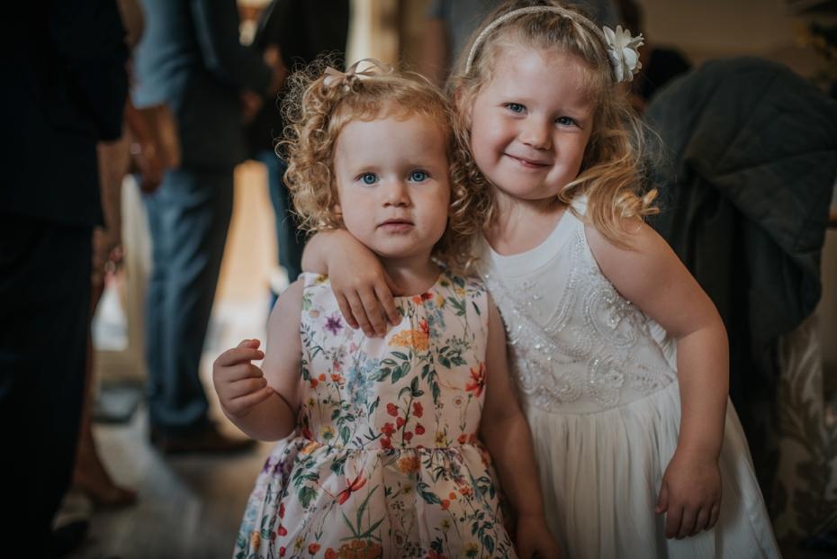 Caswell House wedding - Lisa & Mark - Lee Dann Photography - 0123