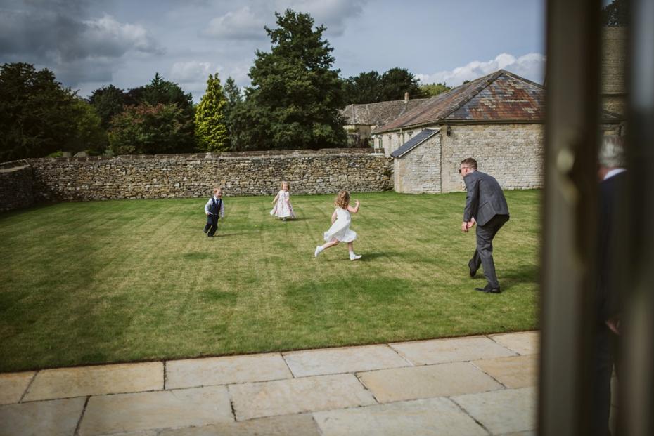 Caswell House wedding - Lisa & Mark - Lee Dann Photography - 0144