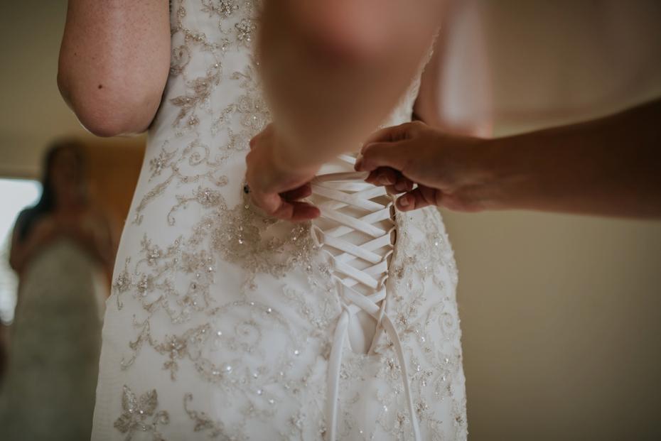 Caswell House wedding - Lisa & Mark - Lee Dann Photography - 0170-2