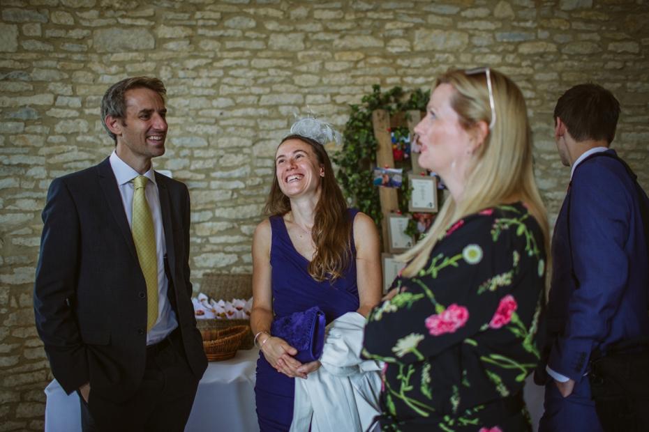 Caswell House wedding - Lisa & Mark - Lee Dann Photography - 0182