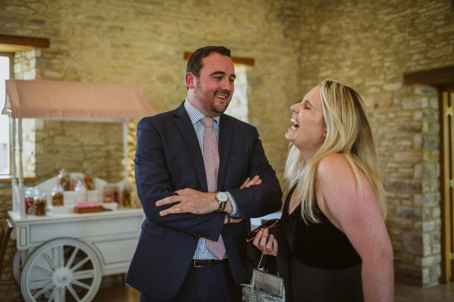 Caswell House wedding - Lisa & Mark - Lee Dann Photography - 0184