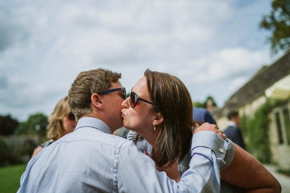 Caswell House wedding - Lisa & Mark - Lee Dann Photography - 0186