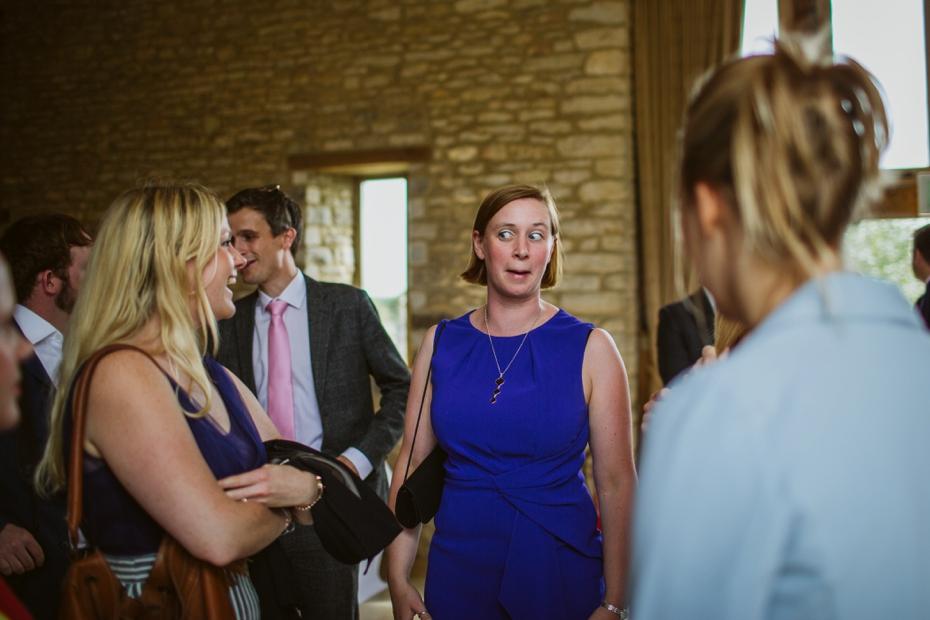Caswell House wedding - Lisa & Mark - Lee Dann Photography - 0188