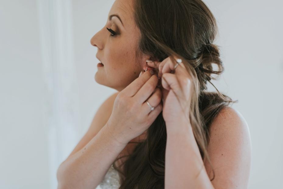 Caswell House wedding - Lisa & Mark - Lee Dann Photography - 0202-2