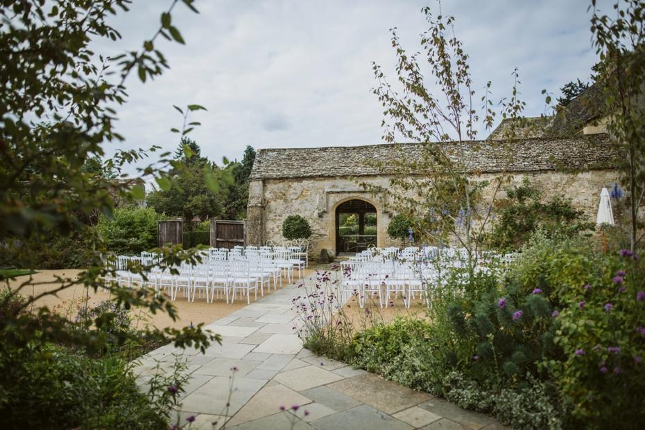 Caswell House wedding - Lisa & Mark - Lee Dann Photography - 0204-2