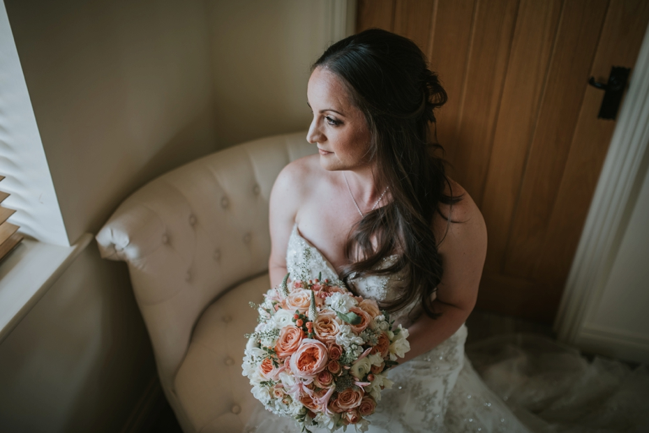 Caswell House wedding - Lisa & Mark - Lee Dann Photography - 0215-2