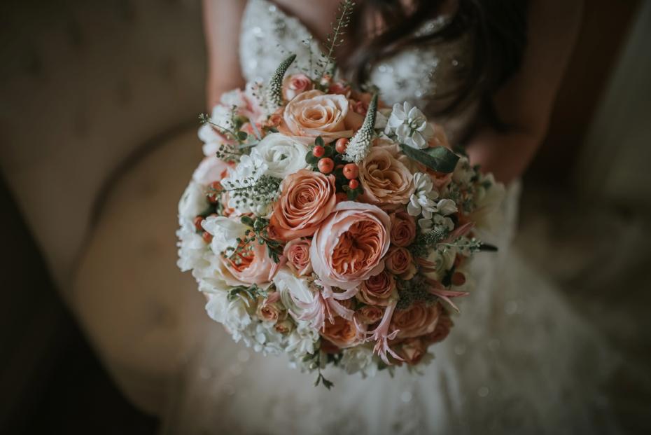 Caswell House wedding - Lisa & Mark - Lee Dann Photography - 0217