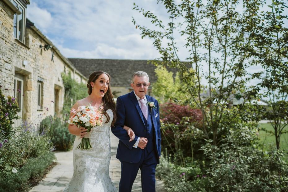 Caswell House wedding - Lisa & Mark - Lee Dann Photography - 0241