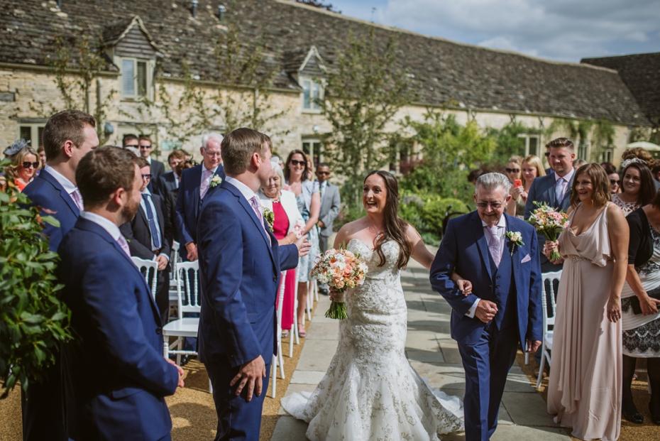 Caswell House wedding - Lisa & Mark - Lee Dann Photography - 0246