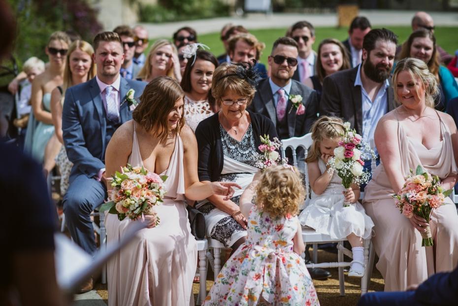Caswell House wedding - Lisa & Mark - Lee Dann Photography - 0256