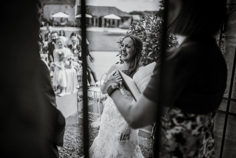 Caswell House wedding - Lisa & Mark - Lee Dann Photography - 0288-2