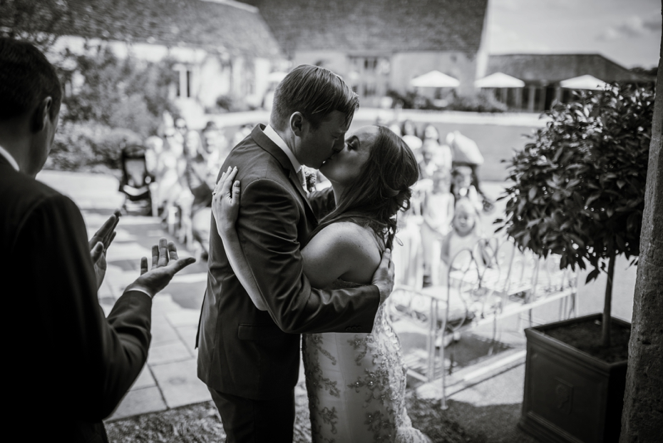 Caswell House wedding - Lisa & Mark - Lee Dann Photography - 0299-2