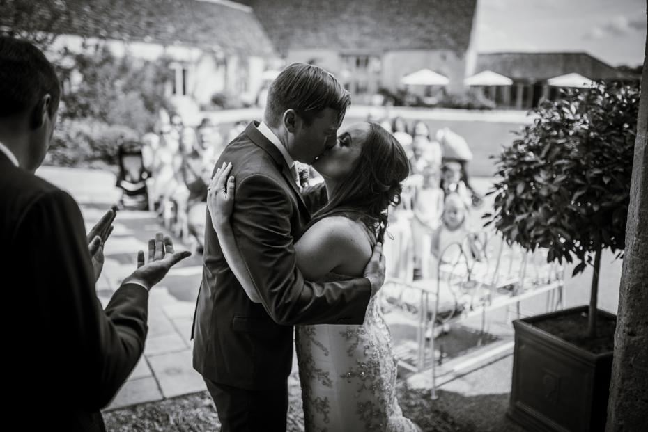 Caswell House wedding - Lisa & Mark - Lee Dann Photography - 0299-2
