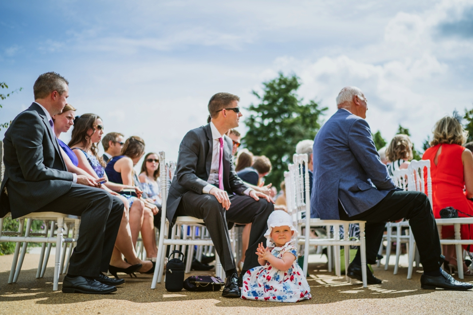 Caswell House wedding - Lisa & Mark - Lee Dann Photography - 0308