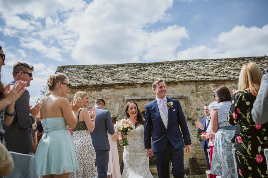 Caswell House wedding - Lisa & Mark - Lee Dann Photography - 0324