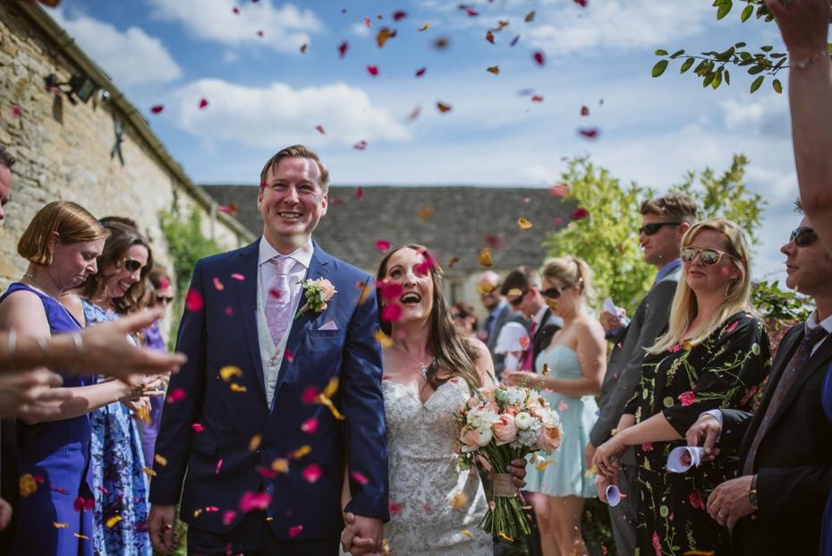 Caswell House wedding - Lisa & Mark - Lee Dann Photography - 0335