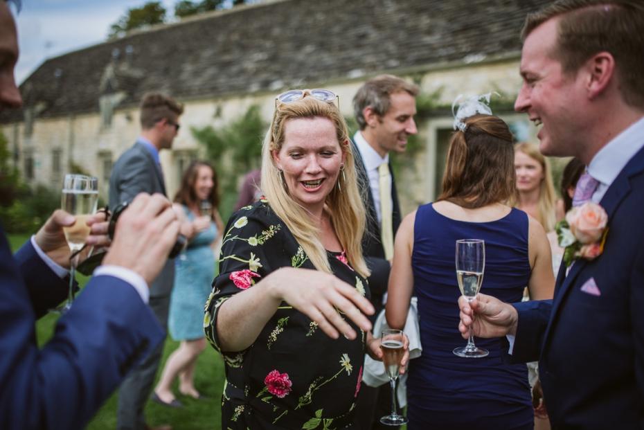 Caswell House wedding - Lisa & Mark - Lee Dann Photography - 0357-2