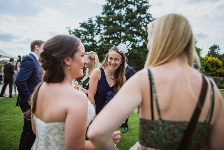 Caswell House wedding - Lisa & Mark - Lee Dann Photography - 0358