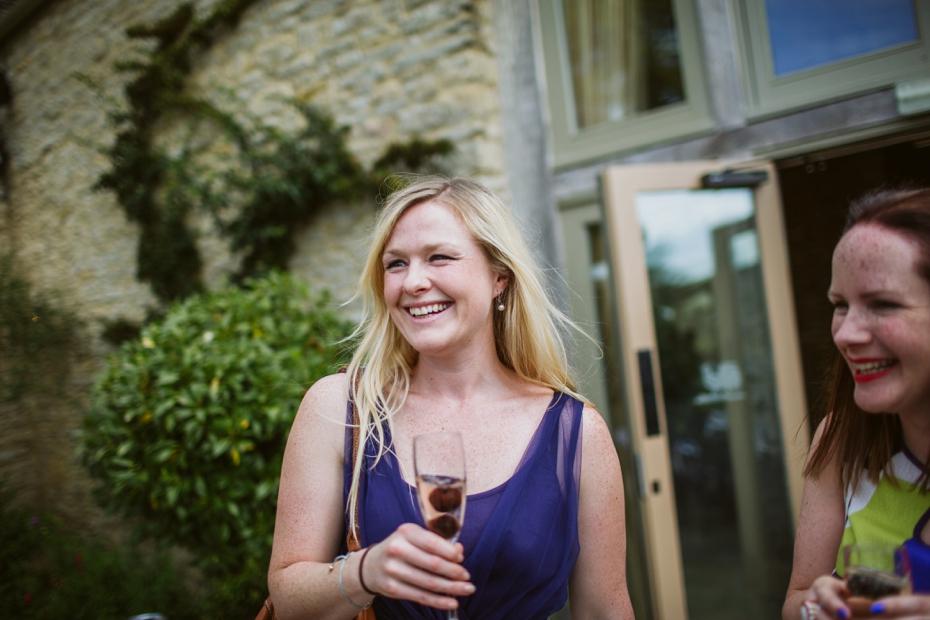 Caswell House wedding - Lisa & Mark - Lee Dann Photography - 0363