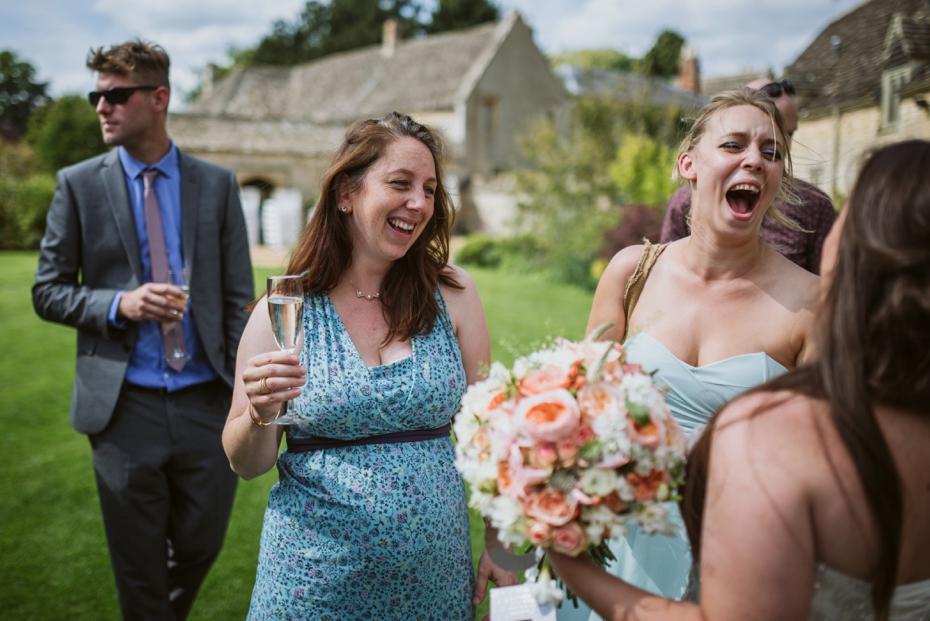 Caswell House wedding - Lisa & Mark - Lee Dann Photography - 0367
