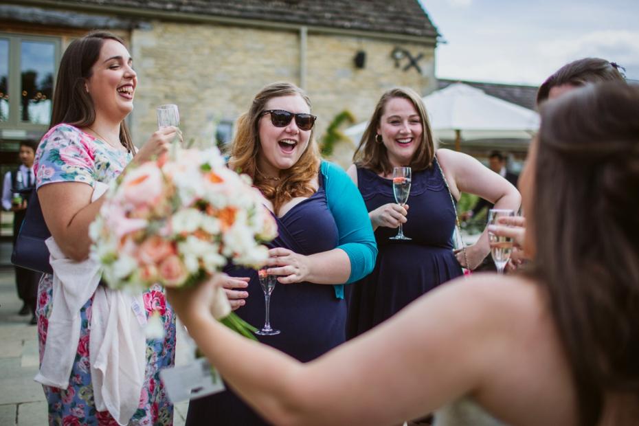 Caswell House wedding - Lisa & Mark - Lee Dann Photography - 0374