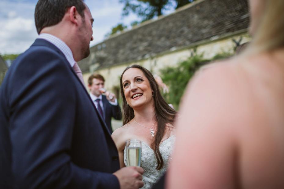 Caswell House wedding - Lisa & Mark - Lee Dann Photography - 0378
