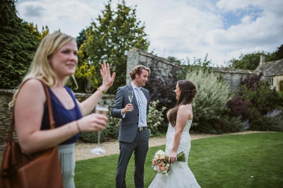 Caswell House wedding - Lisa & Mark - Lee Dann Photography - 0400-2