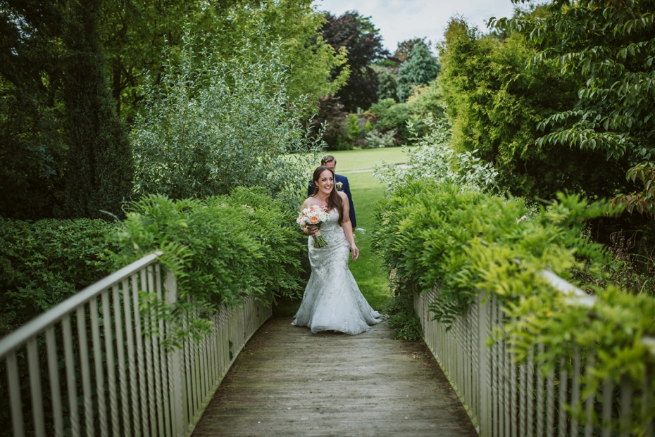 Caswell House wedding - Lisa & Mark - Lee Dann Photography - 0436