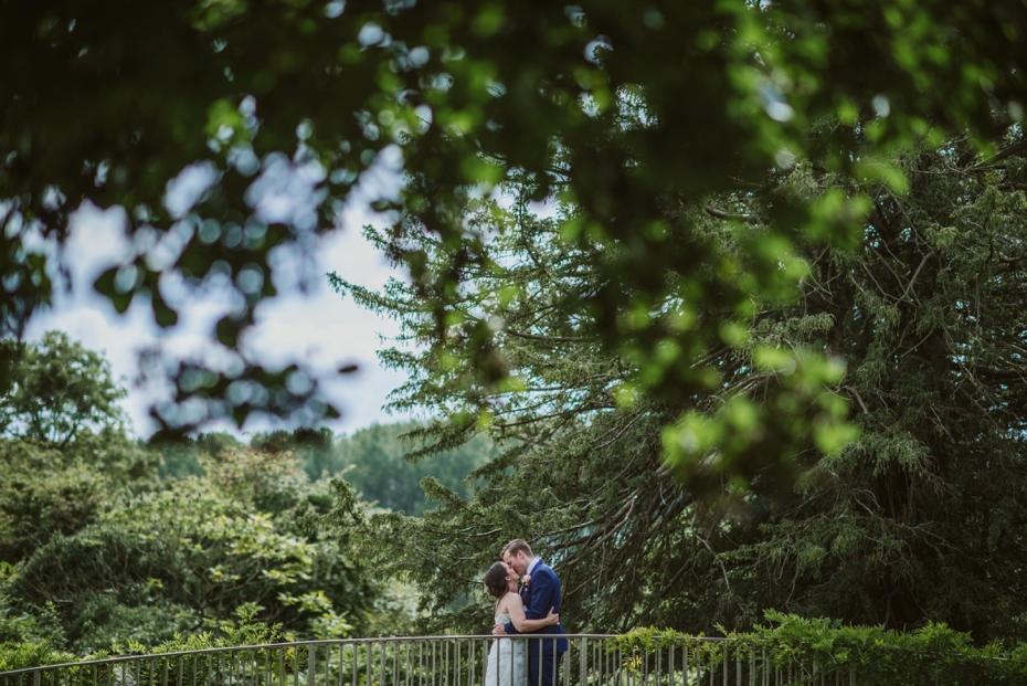 Caswell House wedding - Lisa & Mark - Lee Dann Photography - 0440