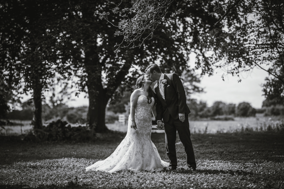 Caswell House wedding - Lisa & Mark - Lee Dann Photography - 0456